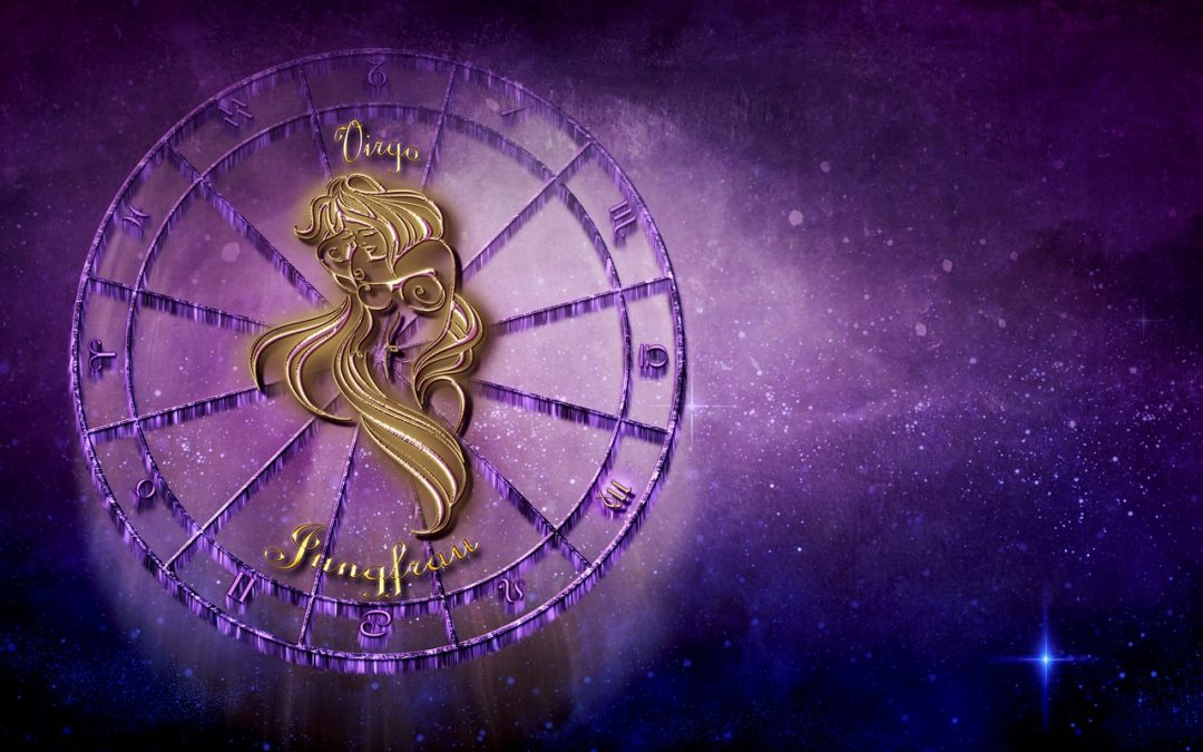 Horoskop 2018 pre znamenie Panna