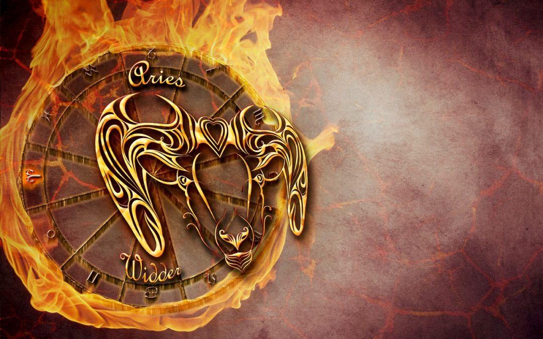 Horoskopy 2018 pre znamenie Baran