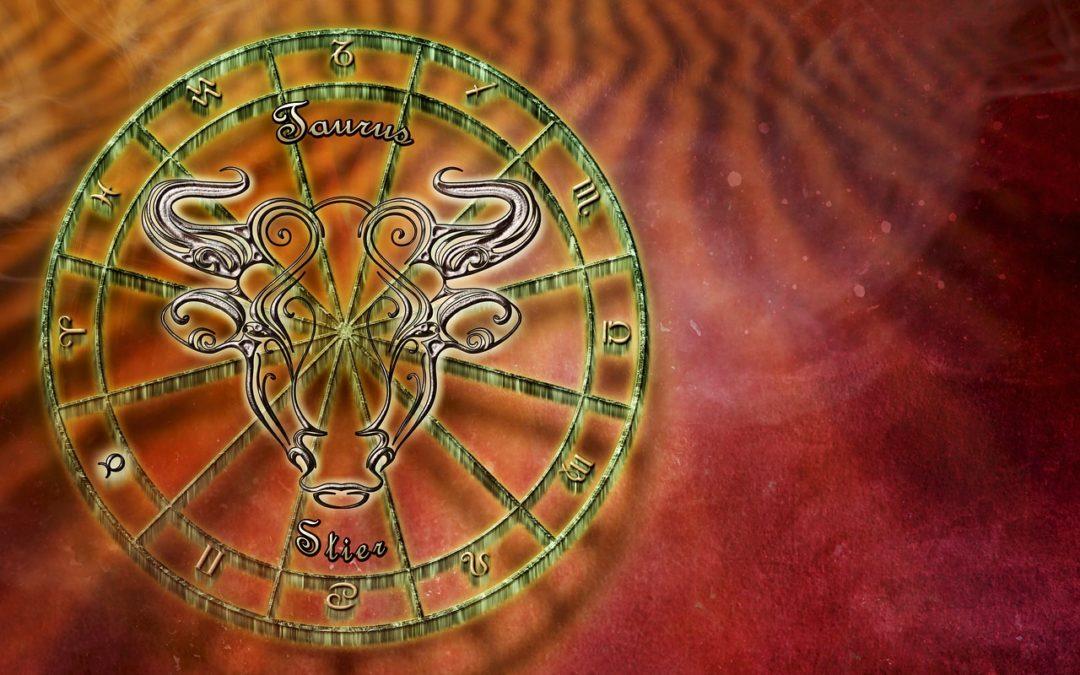 Horoskop 2018 pre znamenie Býk