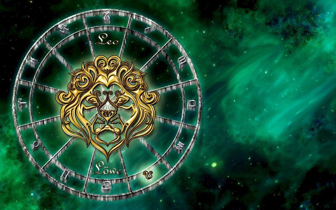 Horoskop 2018 pre znamenie Lev